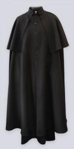 Coats - Liturgical-Clothing.com