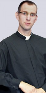 Shirts - Liturgical-Clothing.com