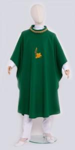 Choir Dresses - Liturgical-Clothing.com