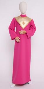 Sets - Choir Dresses - Liturgical-Clothing.com