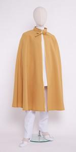 Long Pelerines with Band Collar - Choir Dresses - Liturgical-Clothing.com