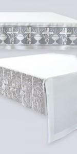 Altar cloths - Liturgical-Clothing.com
