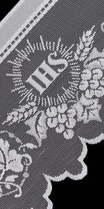 Lace - Liturgical-Clothing.com