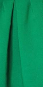 Fabrics - Fabrics and ribbons - Liturgical-Clothing.com