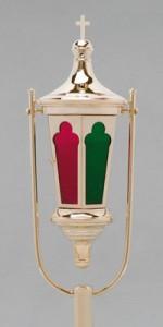 Miscellaneous Accessories - Liturgical Equipment - Liturgical-Clothing.com