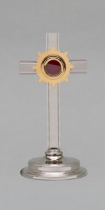 Reliquaries - Liturgical Equipment - Liturgical-Clothing.com