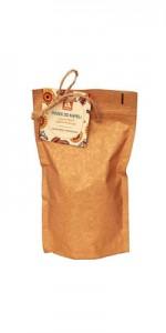 Bath salts - Cosmetic products - Liturgical-Clothing.com