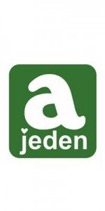 Ajeden - Cosmetic products - Liturgical-Clothing.com