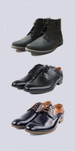 Shoes - Liturgical-Clothing.com