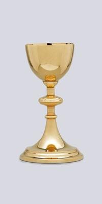 Liturgical Equipment