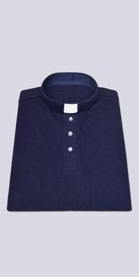 Priests' Polo Shirts