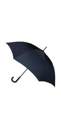 Classic umbrellas