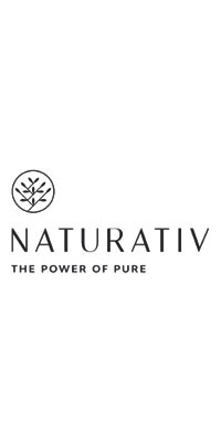 NatureActive