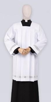 Priests' Surplices